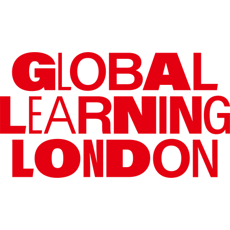 Global Learning London (formerly HEC Global Learning)