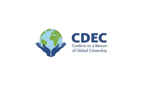 Philosophy for Global Learning from CDEC