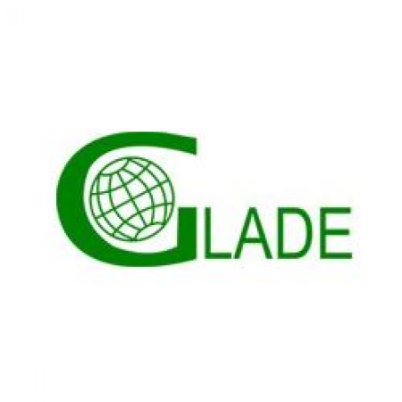 Centre for Global and Development Education (Somerset) (GLADE)