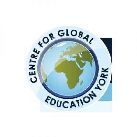 Centre for Global Education, York