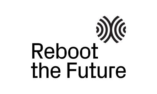 How Will You Reboot the Future?