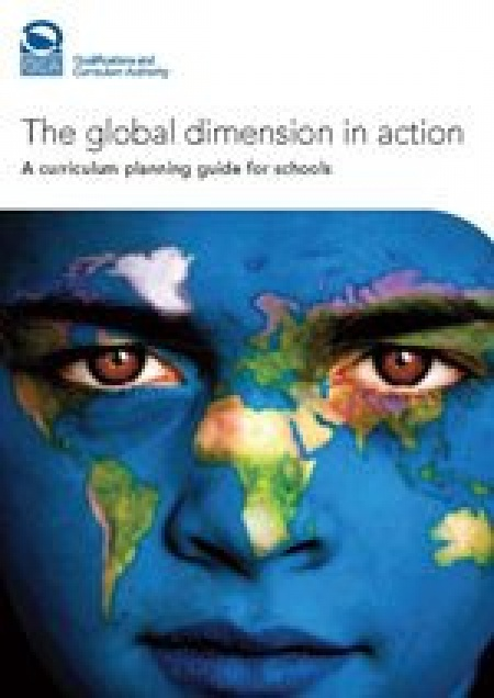 Global Dimension in Action