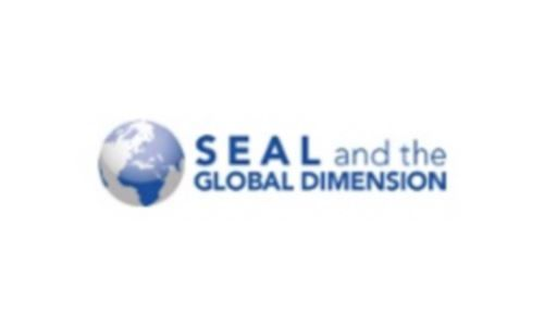Social and Emotional Aspects of Learning (SEAL) and the Global Dimension